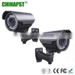 Hot new products for 2014 Megapixel 720P HD Camera CVI with CE,FCC,Rohs Certificate PST-CVI703