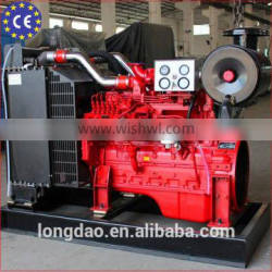 Good Quality Of Chinese Industrial Diesel Engines