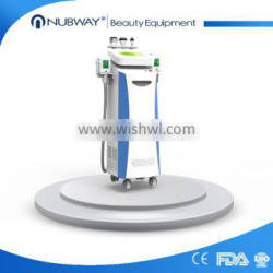 2016 Newest product cool tech cryo cavitation rf body slimming fat freeze slimming cool shaping machine for sale