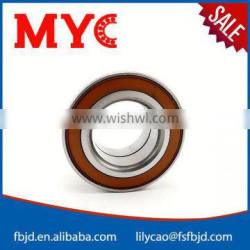 Competitive price bottom price high quality 623zz toy wheel bearing