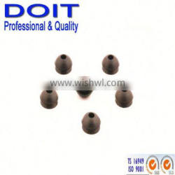 Customized silicone o ring and silicone rubber seals
