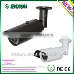 1.3 Megapixel 960P Outdoor security Ip Camera with factory price