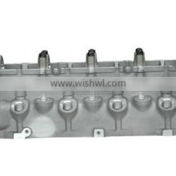 Cylinder Head For Mazda R2L1-10-100 263-10-100J/S R263-10-100E R263-10-100