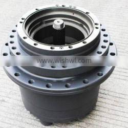 Best Sell 332/K1192 JS200 Reduction Gearbox