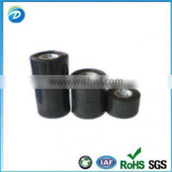 Super Strength Double Coated Foam Tape for Electronics