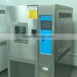 Supplier constant temperature and humidity stability environmental test chamber