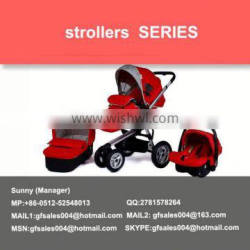 good rolls-royce baby stroller for hot sell and best sell