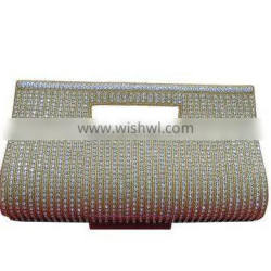 Designer Evening handmade fashion ladies Purse and Clutches