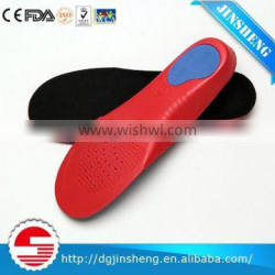EVA Flat Feet Orthotic insoles