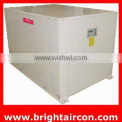 Small Size Water Source Heat Pump