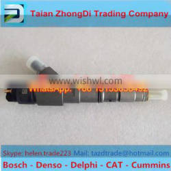 Original and New CR Injector 0445120066 / 0 445 120 066 for DEUTZ, VOLVO 04289311/ 04290986 / 20798114