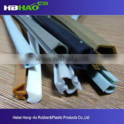 window seal strip / seals for aluminum windows with good corrosion resistancemanufacturer and supplier from China