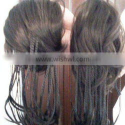 synthetic ponytail hair extensions ,Ponytail ,Straight Hair Piece ,Ponytail Hairpiece