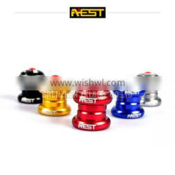 2014 AEST cheap price mountain bicycle part headset