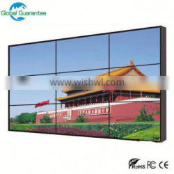 big size lcd screen to led video wall with global guarantee