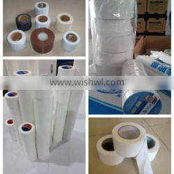 where to buy cheap pvc wrap duct tape