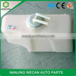 Manufacture OEM ODM service auto parts Chinese Korean car water tank