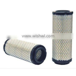 Factory Price High Quality Truck Engine Parts Air Filter 757-27890 For Lister Petter
