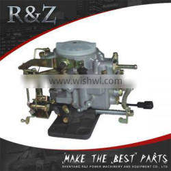21100-31410.11 wholsale low price 12R carburetor suitable for toyota 12R
