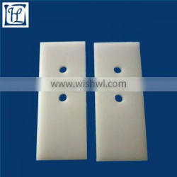 fluted polypropylene sheet