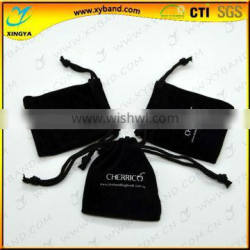 Wholesale custom china manufacturer pouch