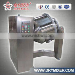 Advanced mixing technology high efficiency foto mixer blender