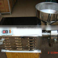Universal Stainless Steel Cereal Powder Milling Machine