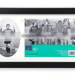 8752600 Best seller wooden family photo frame