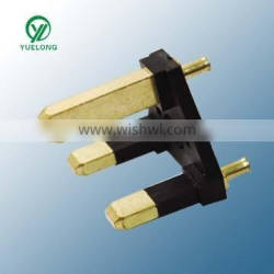 XY-A-014 uk plug with ROHS certification