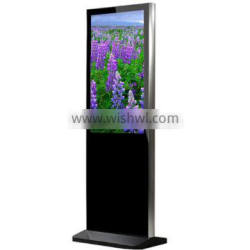 42 Inch Wifi Touch Screen TV Monitor