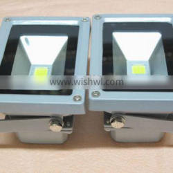 IP65 Outdoor 10W LED Floodlight LED projector lamp led floodlight 50w