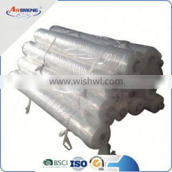 building material protective building tint film