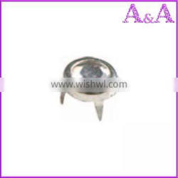hot sale ring snap button