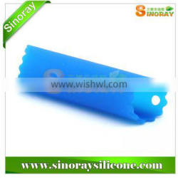 Hot Selling Silicone Kitchen Tool