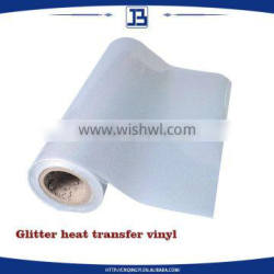 China wholesales glitter paper for t-shirt
