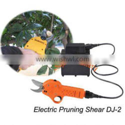 2012 your best choice electric pruner for apple trees