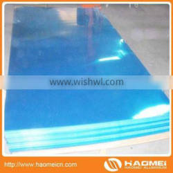 Hot sale and good quality rolling reflector aluminum sheet for lighting 1060 1070