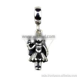 Wholesale 925 Silver pendants CXFSB595