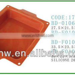 silicone cake mould silicon cake baking mould silicone mould
