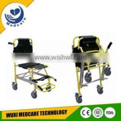 MTST4 Stair Stretcher