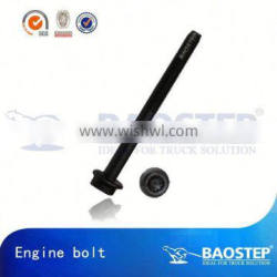 BAOSTEP Luxury Quality Dust Proof Wholesale Auto Cylinder Head Bolts