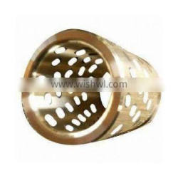 High Quality and Competitive Price Brass Bearing Bush