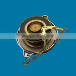 Diesel Generator NTA855 Radiator Cap for Sale