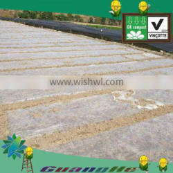 Agricultural film manufacturers,biodegradable agricultural mulching film