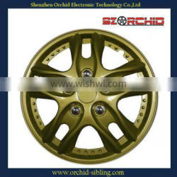 15 inch plastic wheel cover manufacturer