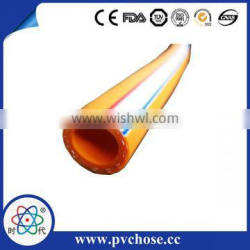 turbo charge hose Best Price pvc air hose with Strong Quality