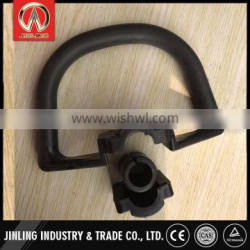 low price Weedeater type shaft handle