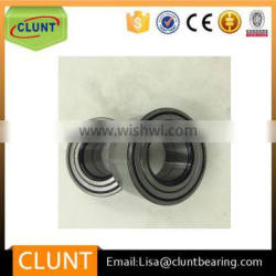 Competitive price high quality customized brands auto wheel hub bearing made in China