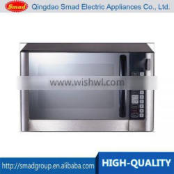 30L Stainless Steel convection microwave oven prices