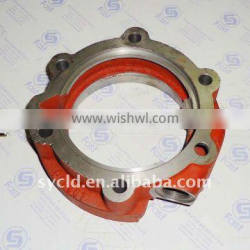 truck parts the second shaft cover F99967